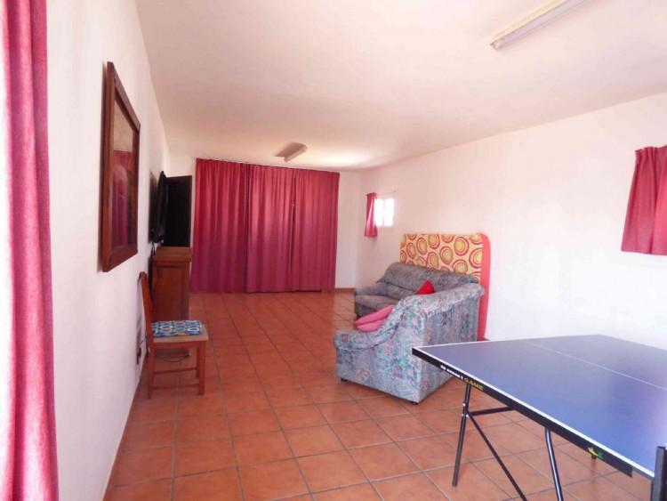 4 Bed  Villa/House for Sale, Teguise, Las Palmas, Lanzarote - DH-VPTVLTG4CA84-87 10