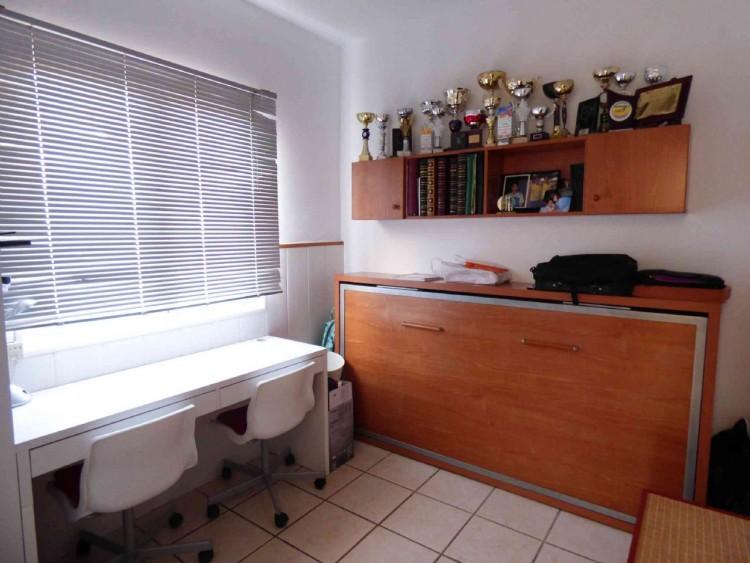 4 Bed  Villa/House for Sale, Teguise, Las Palmas, Lanzarote - DH-VPTVLTG4CA84-87 11