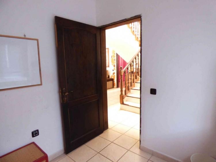 4 Bed  Villa/House for Sale, Teguise, Las Palmas, Lanzarote - DH-VPTVLTG4CA84-87 12