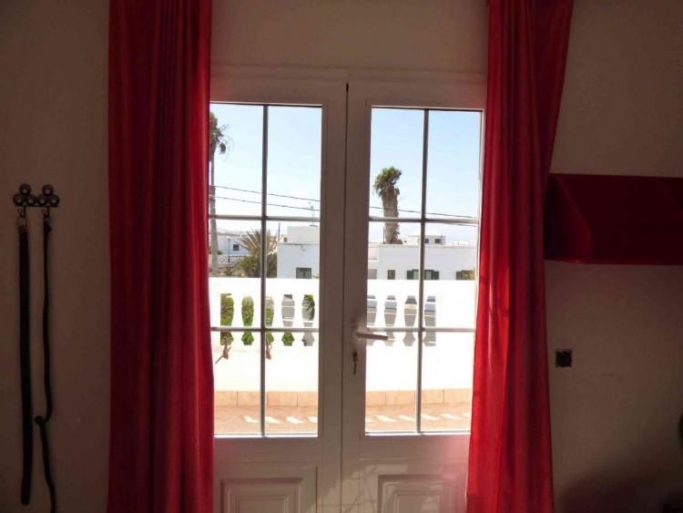 4 Bed  Villa/House for Sale, Teguise, Las Palmas, Lanzarote - DH-VPTVLTG4CA84-87 15