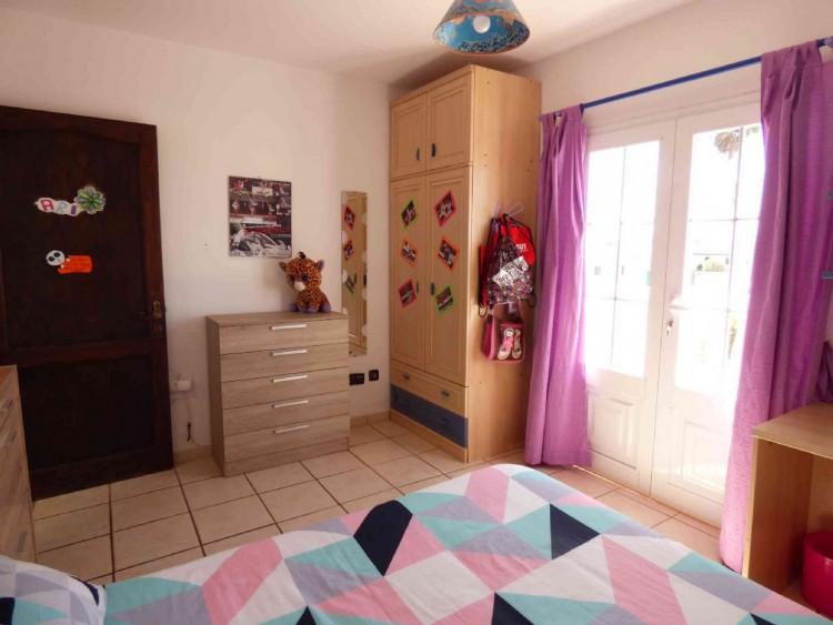 4 Bed  Villa/House for Sale, Teguise, Las Palmas, Lanzarote - DH-VPTVLTG4CA84-87 16