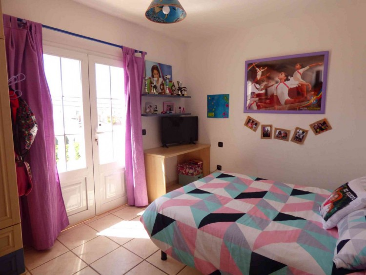 4 Bed  Villa/House for Sale, Teguise, Las Palmas, Lanzarote - DH-VPTVLTG4CA84-87 17