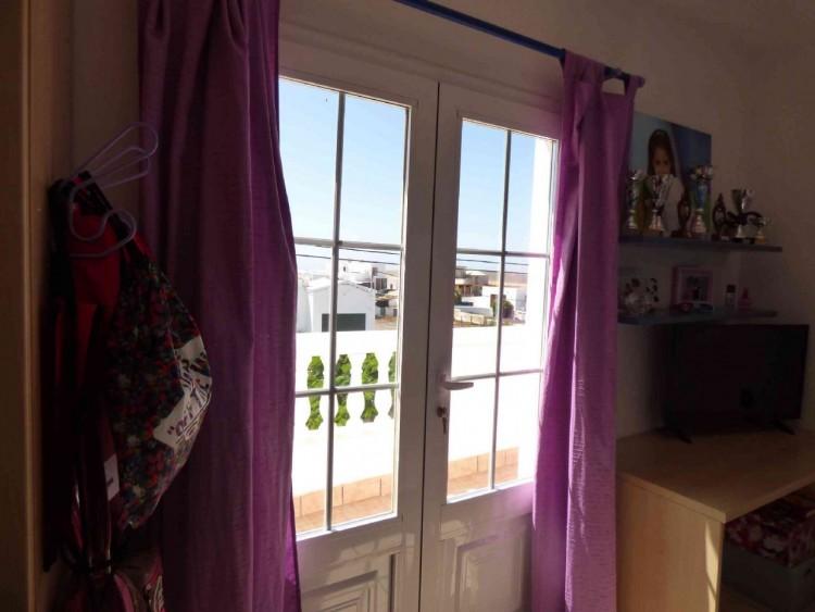 4 Bed  Villa/House for Sale, Teguise, Las Palmas, Lanzarote - DH-VPTVLTG4CA84-87 18