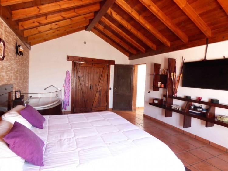 4 Bed  Villa/House for Sale, Teguise, Las Palmas, Lanzarote - DH-VPTVLTG4CA84-87 19