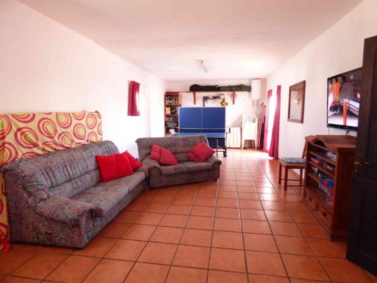 4 Bed  Villa/House for Sale, Teguise, Las Palmas, Lanzarote - DH-VPTVLTG4CA84-87 6