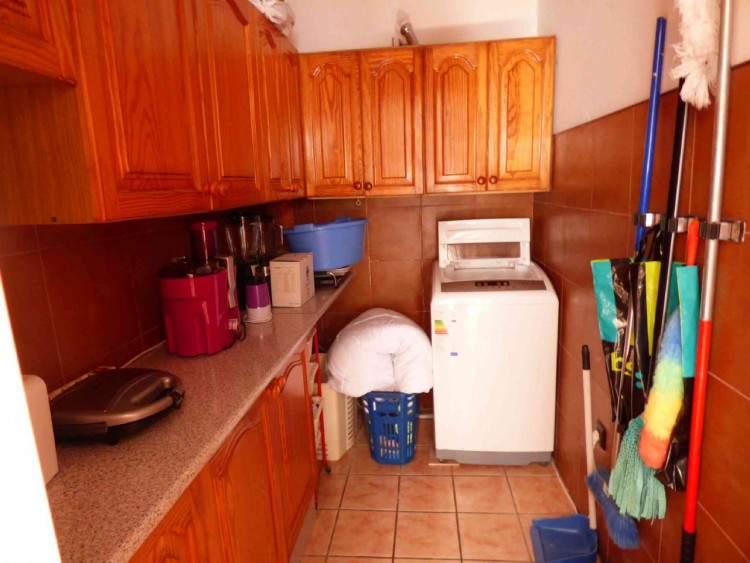4 Bed  Villa/House for Sale, Teguise, Las Palmas, Lanzarote - DH-VPTVLTG4CA84-87 9