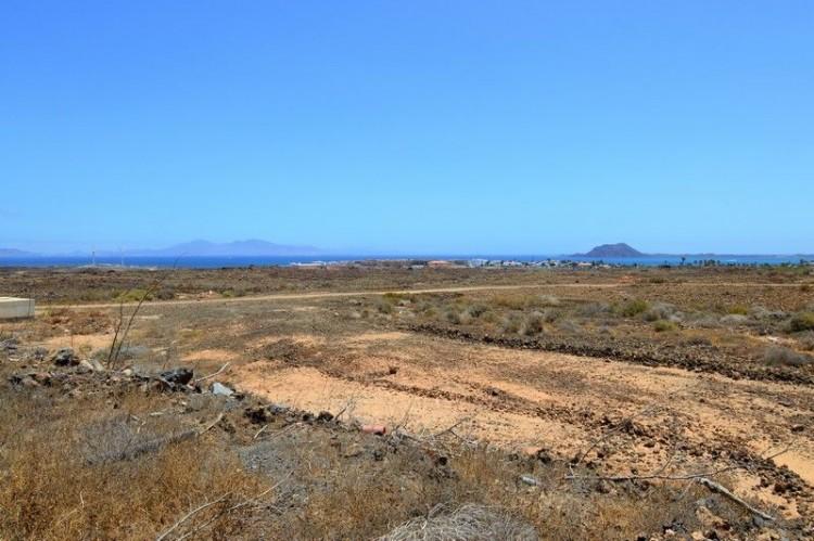 1 Bed  Land for Sale, Corralejo, Las Palmas, Fuerteventura - DH-VPTPCPTIP812-67 1