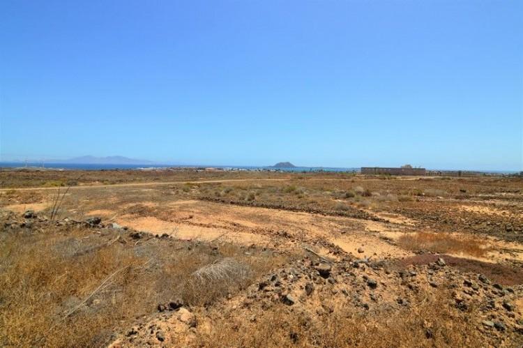 1 Bed  Land for Sale, Corralejo, Las Palmas, Fuerteventura - DH-VPTPCPTIP812-67 2