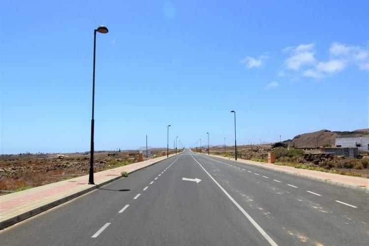 1 Bed  Land for Sale, Corralejo, Las Palmas, Fuerteventura - DH-VPTPCPTIP812-67 3