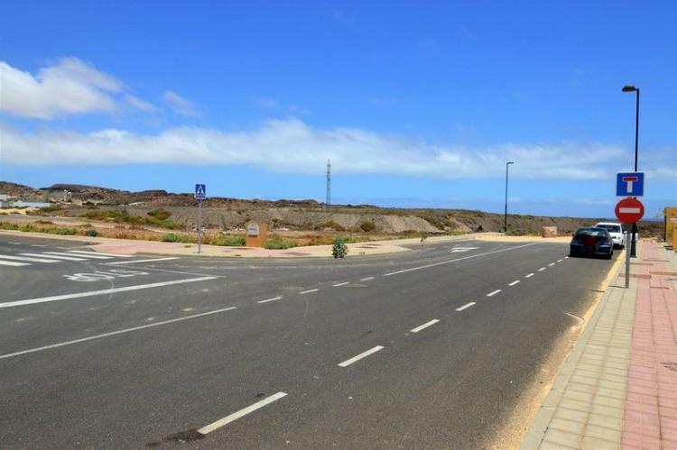 1 Bed  Land for Sale, Corralejo, Las Palmas, Fuerteventura - DH-VPTPCPTIP812-67 4
