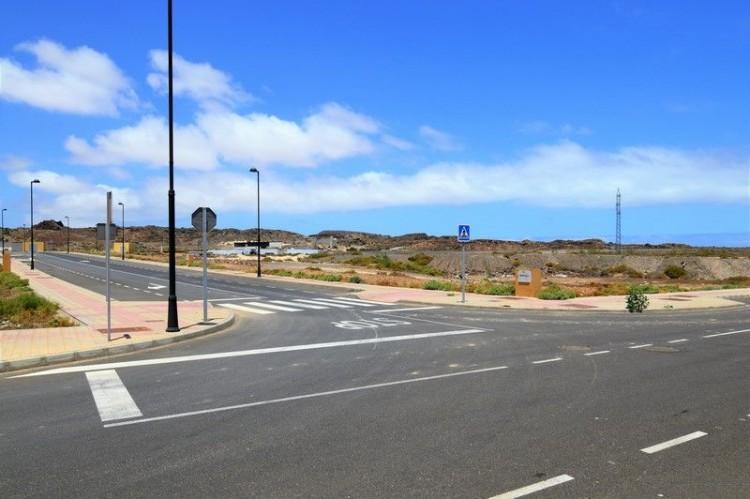 1 Bed  Land for Sale, Corralejo, Las Palmas, Fuerteventura - DH-VPTPCPTIP812-67 5