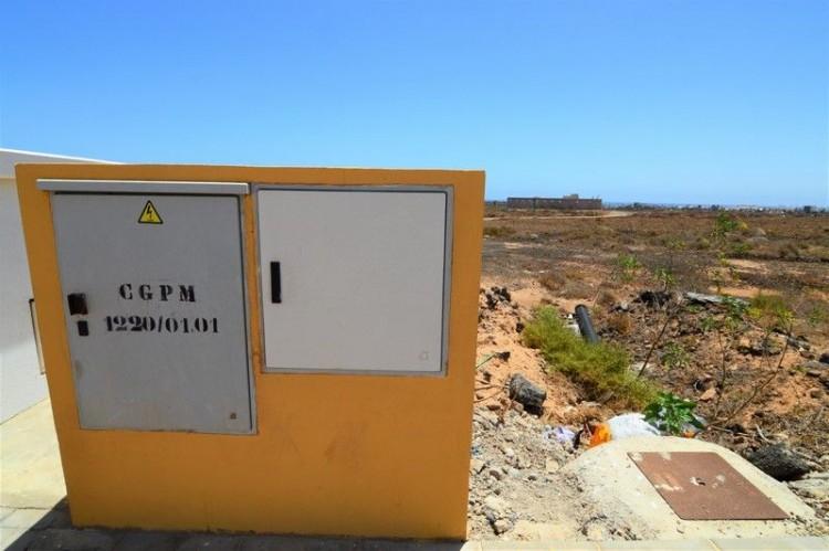 1 Bed  Land for Sale, Corralejo, Las Palmas, Fuerteventura - DH-VPTPCPTIP812-67 6