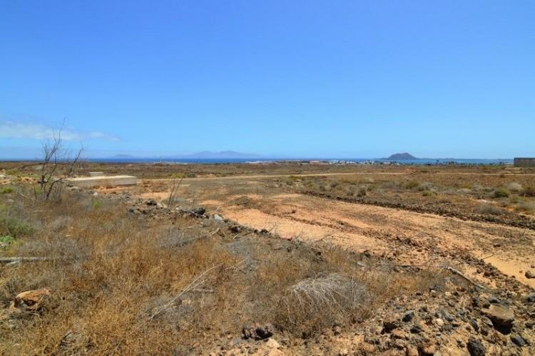 1 Bed  Land for Sale, Corralejo, Las Palmas, Fuerteventura - DH-VPTPCPTIP812-67 7