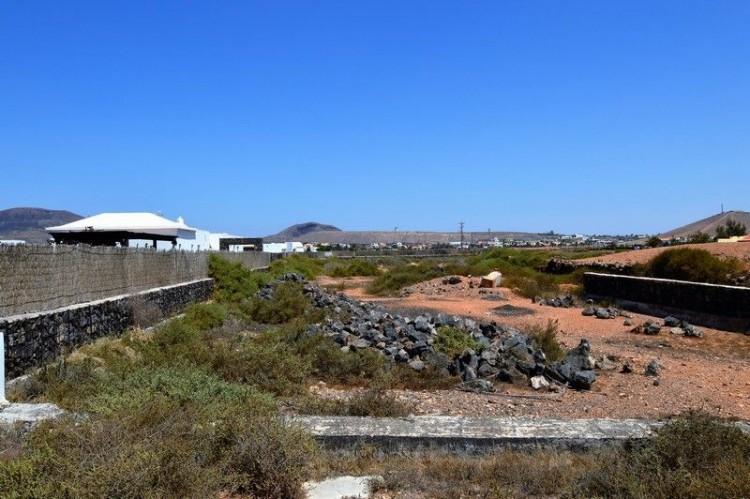 1 Bed  Land for Sale, Oliva, La, Las Palmas, Fuerteventura - DH-VPTPLOCDMC1-2A-117 9