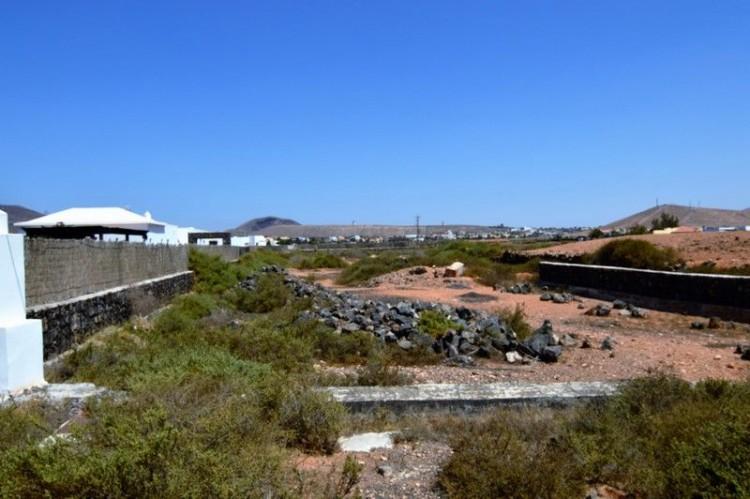 1 Bed  Land for Sale, Oliva, La, Las Palmas, Fuerteventura - DH-VPTPLOCDMC1-1-117 1