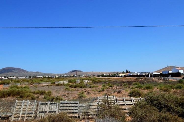 1 Bed  Land for Sale, Oliva, La, Las Palmas, Fuerteventura - DH-VPTPLOCDMC1-1-117 5