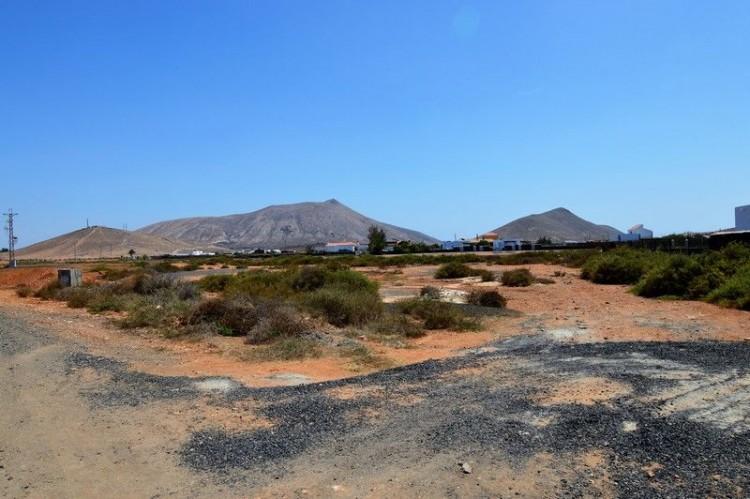 Land for Sale, Oliva, La, Las Palmas, Fuerteventura - DH-VPTPLOCDMC1-2-117 10
