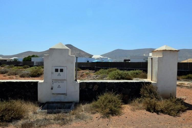 Land for Sale, Oliva, La, Las Palmas, Fuerteventura - DH-VPTPLOCDMC1-2-117 12