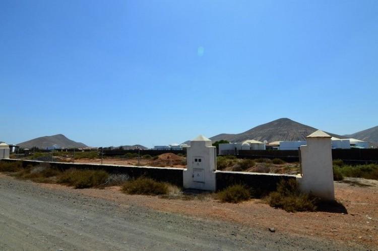 Land for Sale, Oliva, La, Las Palmas, Fuerteventura - DH-VPTPLOCDMC1-2-117 14