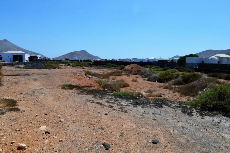 Land for Sale, Oliva, La, Las Palmas, Fuerteventura - DH-VPTPLOCDMC1-2-117 8