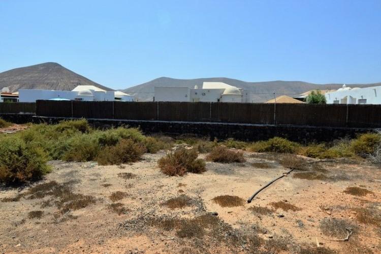 Land for Sale, Oliva, La, Las Palmas, Fuerteventura - DH-VPTPLOCDMC1-2-117 9