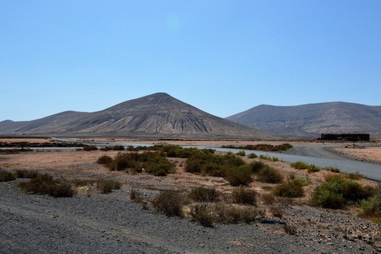 1 Bed  Land for Sale, Oliva, La, Las Palmas, Fuerteventura - DH-VPTPLOCDMC2-8-117 3