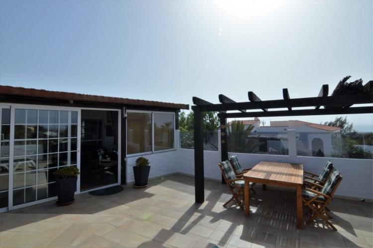 2 Bed  Villa/House for Sale, Parque Holandes, Las Palmas, Fuerteventura - DH-VPTCHPH2CR62-67 1