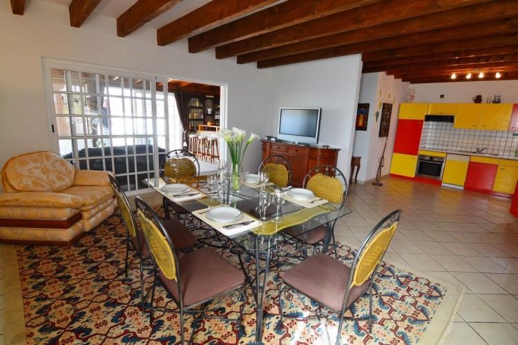 2 Bed  Villa/House for Sale, Parque Holandes, Las Palmas, Fuerteventura - DH-VPTCHPH2CR62-67 10