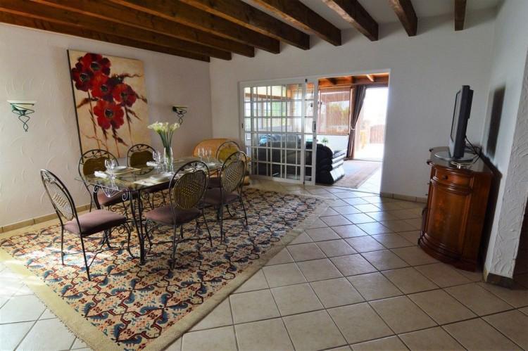 2 Bed  Villa/House for Sale, Parque Holandes, Las Palmas, Fuerteventura - DH-VPTCHPH2CR62-67 11