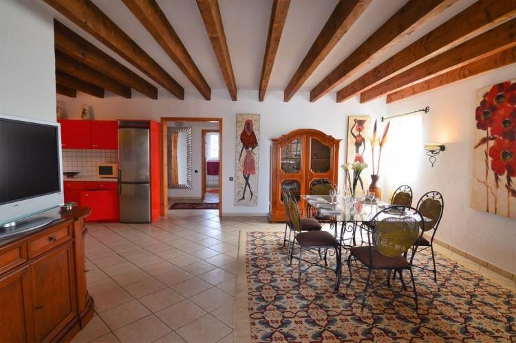 2 Bed  Villa/House for Sale, Parque Holandes, Las Palmas, Fuerteventura - DH-VPTCHPH2CR62-67 12