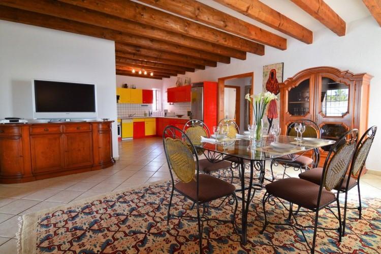 2 Bed  Villa/House for Sale, Parque Holandes, Las Palmas, Fuerteventura - DH-VPTCHPH2CR62-67 13