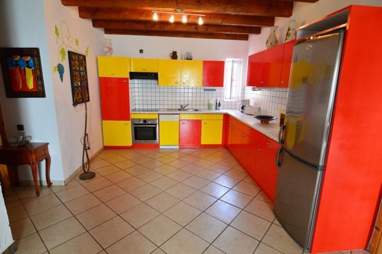 2 Bed  Villa/House for Sale, Parque Holandes, Las Palmas, Fuerteventura - DH-VPTCHPH2CR62-67 14