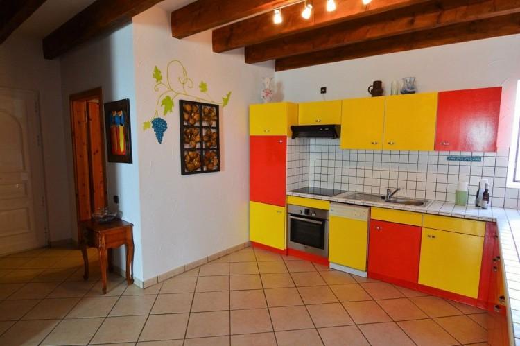 2 Bed  Villa/House for Sale, Parque Holandes, Las Palmas, Fuerteventura - DH-VPTCHPH2CR62-67 15
