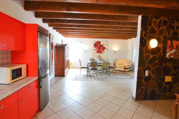 2 Bed  Villa/House for Sale, Parque Holandes, Las Palmas, Fuerteventura - DH-VPTCHPH2CR62-67 16