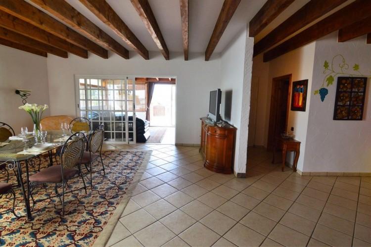 2 Bed  Villa/House for Sale, Parque Holandes, Las Palmas, Fuerteventura - DH-VPTCHPH2CR62-67 17