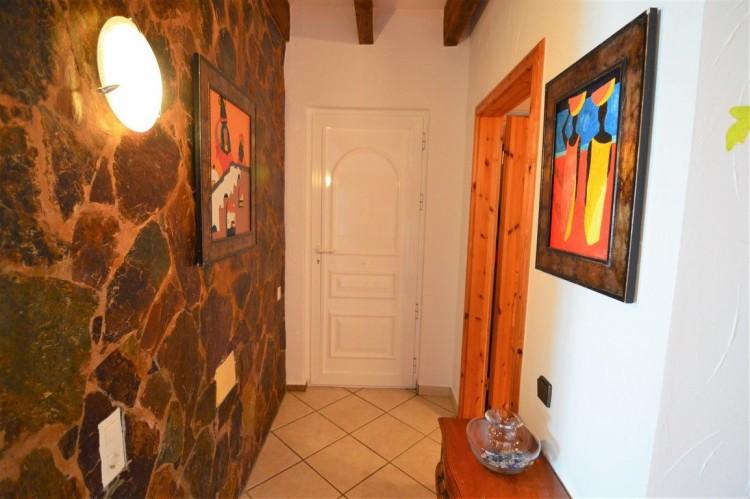 2 Bed  Villa/House for Sale, Parque Holandes, Las Palmas, Fuerteventura - DH-VPTCHPH2CR62-67 18