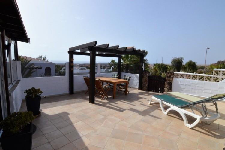 2 Bed  Villa/House for Sale, Parque Holandes, Las Palmas, Fuerteventura - DH-VPTCHPH2CR62-67 2