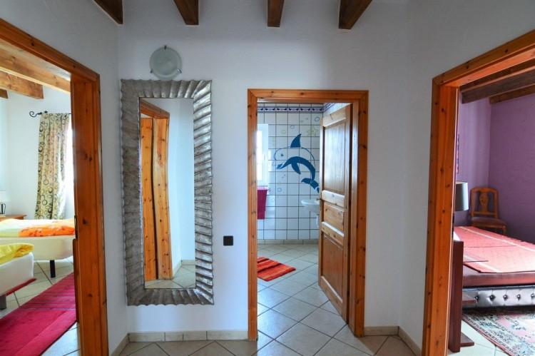 2 Bed  Villa/House for Sale, Parque Holandes, Las Palmas, Fuerteventura - DH-VPTCHPH2CR62-67 20