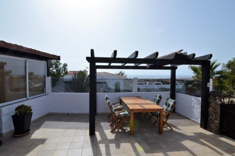 2 Bed  Villa/House for Sale, Parque Holandes, Las Palmas, Fuerteventura - DH-VPTCHPH2CR62-67 3