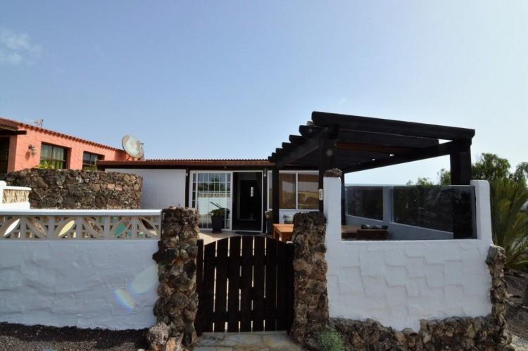 2 Bed  Villa/House for Sale, Parque Holandes, Las Palmas, Fuerteventura - DH-VPTCHPH2CR62-67 4