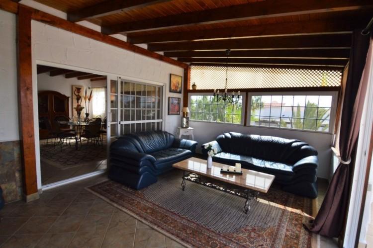 2 Bed  Villa/House for Sale, Parque Holandes, Las Palmas, Fuerteventura - DH-VPTCHPH2CR62-67 5