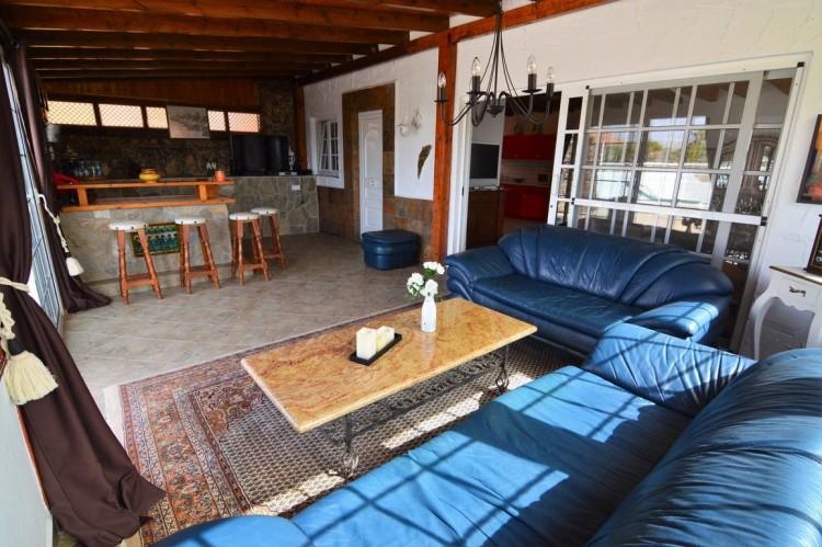 2 Bed  Villa/House for Sale, Parque Holandes, Las Palmas, Fuerteventura - DH-VPTCHPH2CR62-67 6