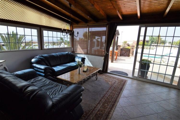 2 Bed  Villa/House for Sale, Parque Holandes, Las Palmas, Fuerteventura - DH-VPTCHPH2CR62-67 7