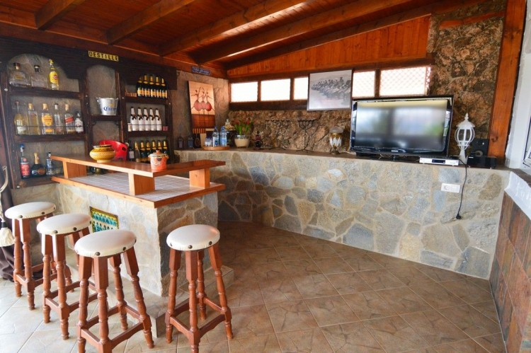 2 Bed  Villa/House for Sale, Parque Holandes, Las Palmas, Fuerteventura - DH-VPTCHPH2CR62-67 8