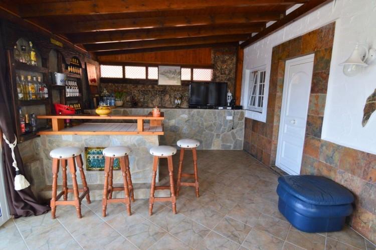2 Bed  Villa/House for Sale, Parque Holandes, Las Palmas, Fuerteventura - DH-VPTCHPH2CR62-67 9