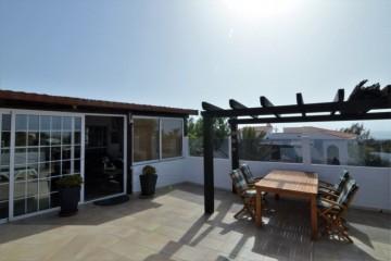 2 Bed  Villa/House for Sale, Parque Holandes, Las Palmas, Fuerteventura - DH-VPTCHPH2CR62-67