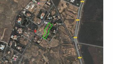 Land for Sale, Oliva, La, Las Palmas, Fuerteventura - DH-VPTPVIPCL5-117