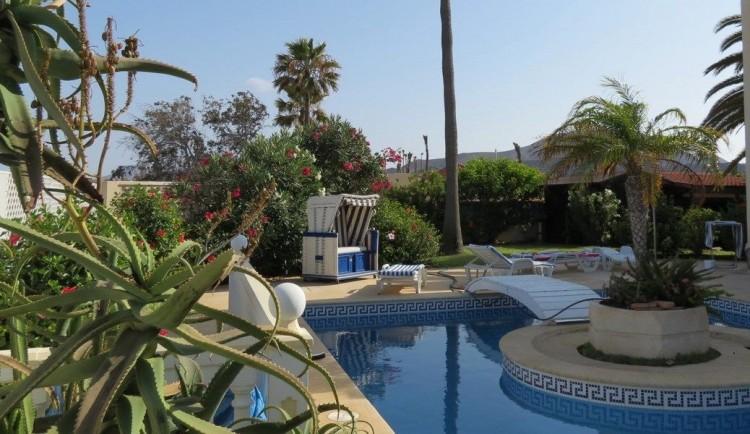 3 Bed  Villa/House for Sale, Corralejo, Las Palmas, Fuerteventura - DH-VVIC3EC31-117 10