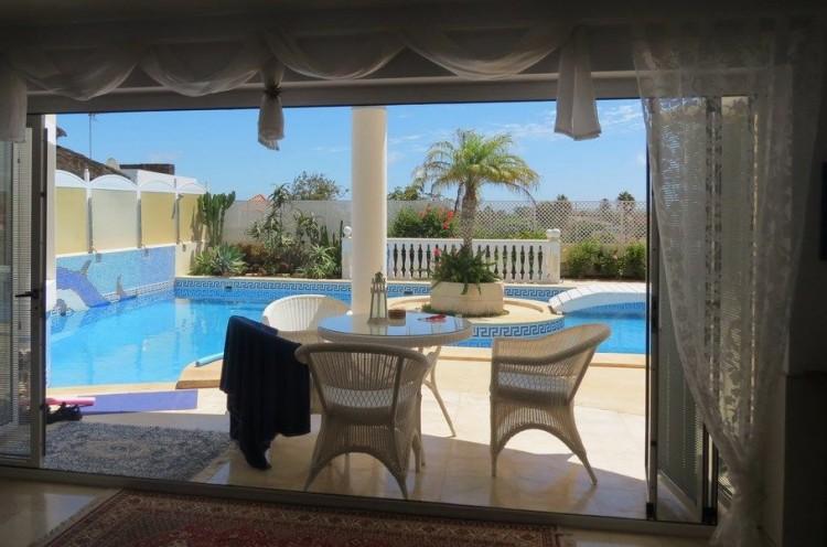3 Bed  Villa/House for Sale, Corralejo, Las Palmas, Fuerteventura - DH-VVIC3EC31-117 11