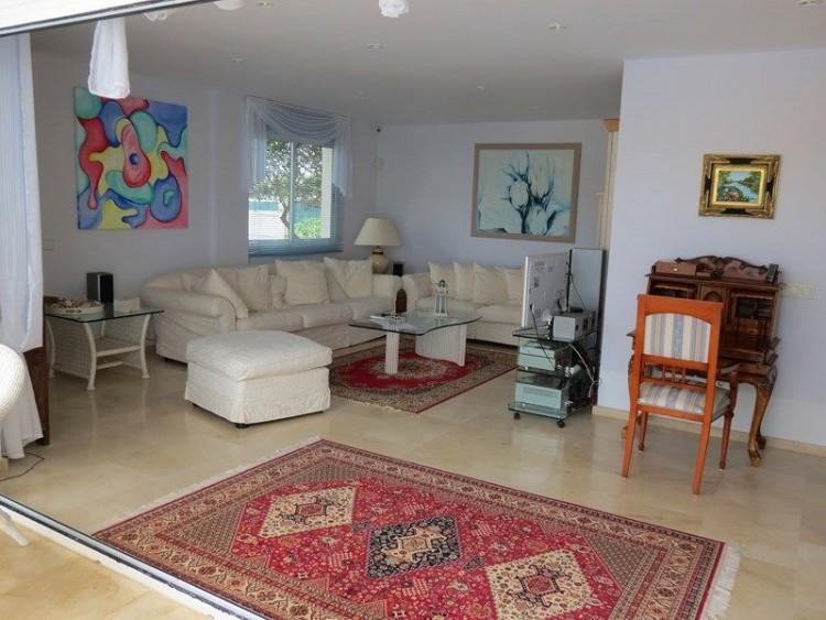3 Bed  Villa/House for Sale, Corralejo, Las Palmas, Fuerteventura - DH-VVIC3EC31-117 12